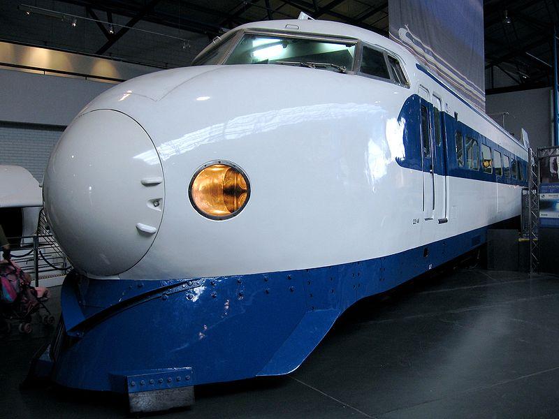 800px-Shinkansen_0_Series_National_Railway_Museum_York