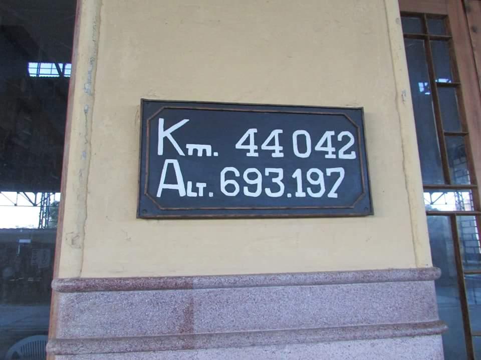 13221708_1225780234106310_7379910093781329840_n