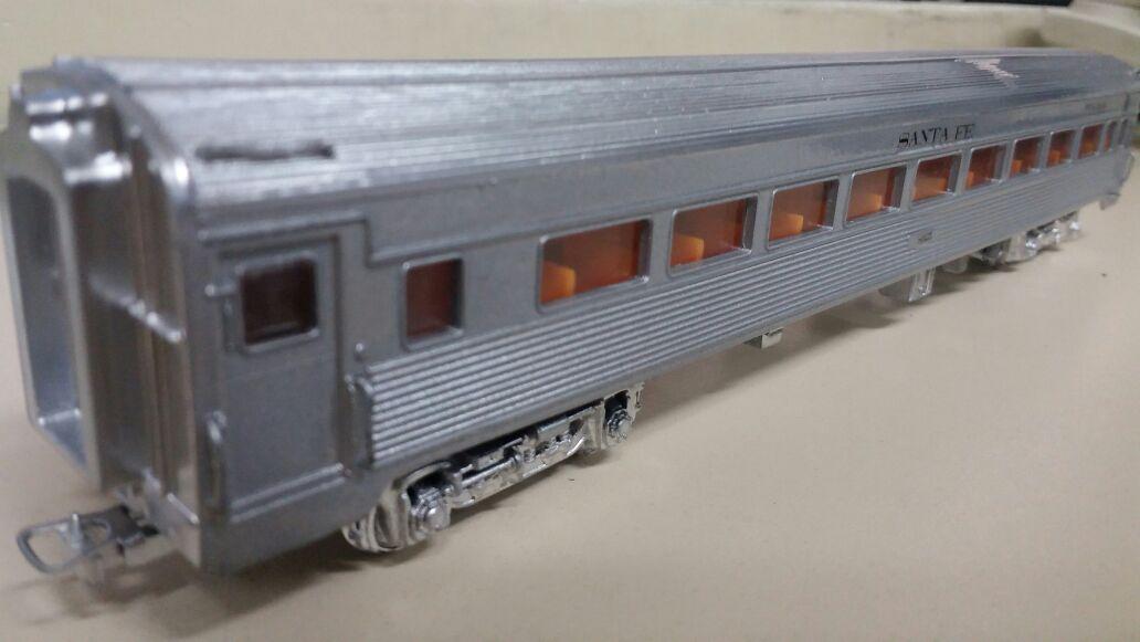 carro-passageiros-santa-fe-1