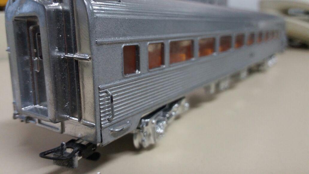 carro-passageiros-santa-fe-4