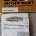 ADAPTADOR_G12_LFRC_11001
