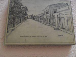 Encontro ferreomodelismo Jundiai  (81)