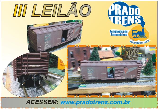 3-leilao-prado-trens