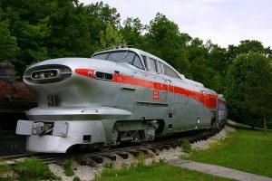 Aerotrain_1950's_stylin'