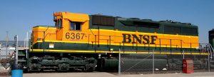 BNSF_6367_EMD_SD40